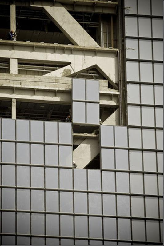Tetris urbano (10)