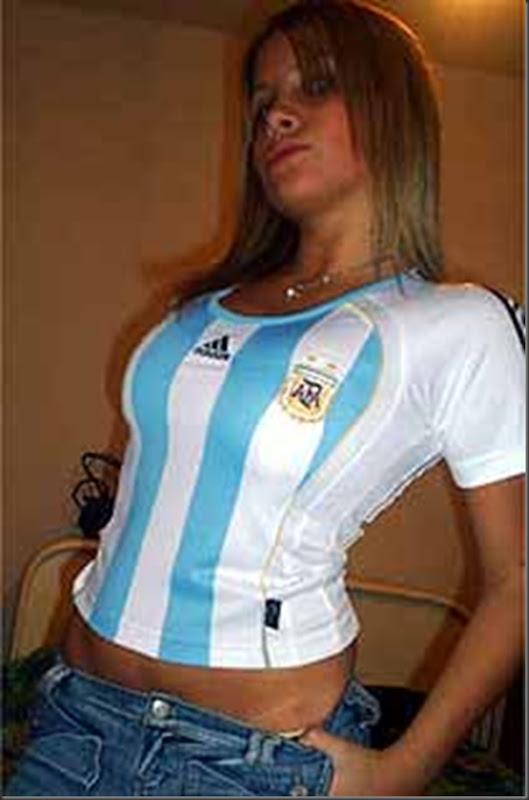 tocedoras argentinas (2)