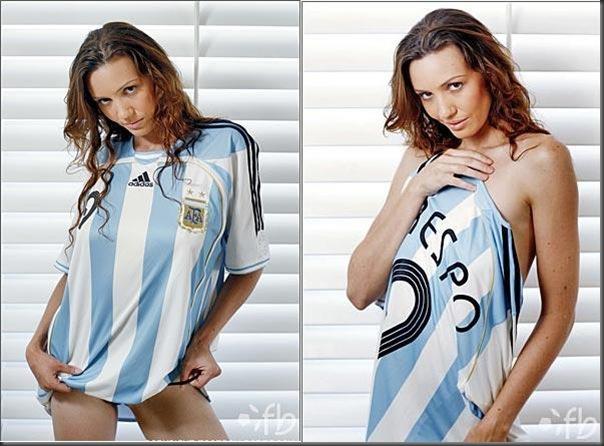 tocedoras argentinas (11)