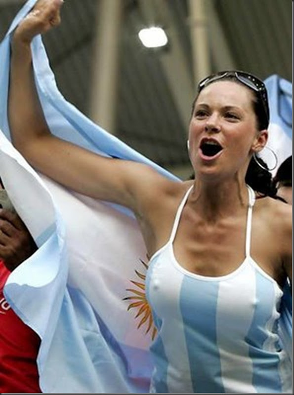 tocedoras argentinas (7)