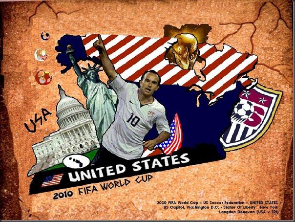 Papeis de parede da copa do mundo (31)