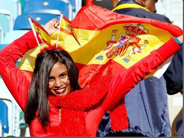 espanholas (4)