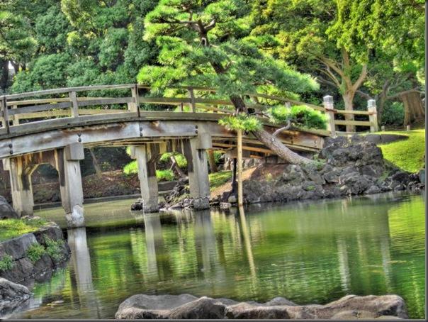 Belas fotos de Tóquio em HDR (46)