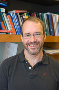 Richard Grucza, PhD, MPE