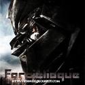 Farcielioque Blog