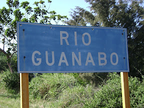 Guanabo e Dintorni