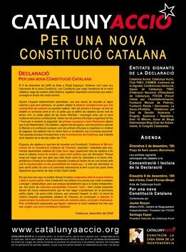 AN20081203_NovaConstitucioCatalana_1000x