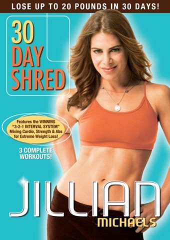 jillian michaels before and after pictures. jillian michaels 30 day shred