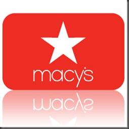 macys_large