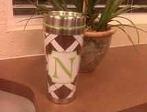 N mug[4]