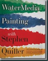 watermedia_painting