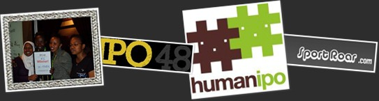 View IPO48 by HumanIPO