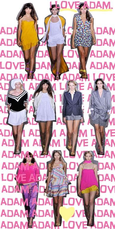 adam-summer