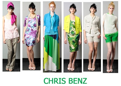chris benz7