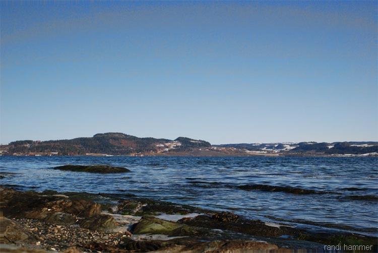 kaldthav