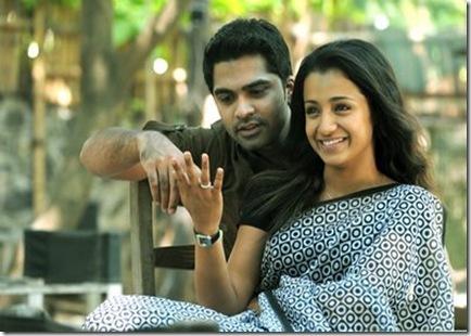 Vinnaithandi-Varuvaaya-_5_