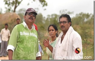 kanchivaram-stills02