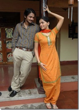 masilamani-movie-photos-07