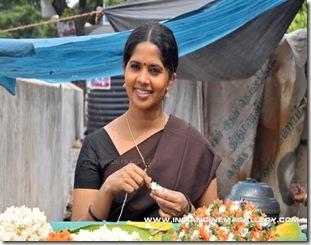 Vaalmiki - Tamil Movie Gallery14