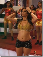 vaigai-hot-song-shoot9