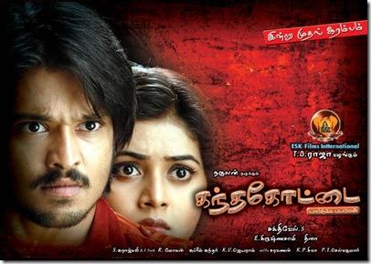Kandha-Kottai-movie-poster-stills