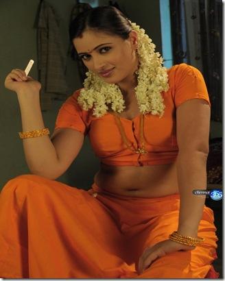 Ambasamuthiram-Ambani-04-13-Stills-018_940