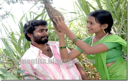 thittakudi movie latest stills (2)