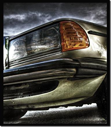 Car_by_Shuttercolour