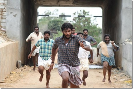 vamsam-tamil-movie
