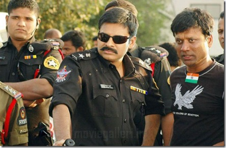 pawan_kalyan_komaram_puli_photos_wallpapers_stills_01
