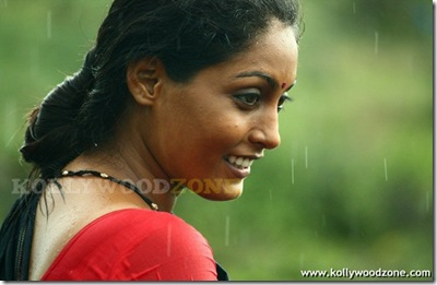 nandalala_movie_pictures_02