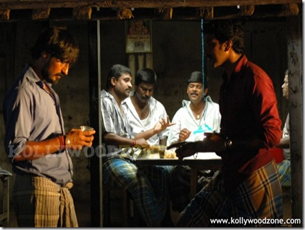 Tha_Movie_Stills_022