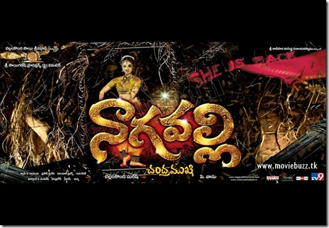 Nagavalli_Movie_Wallpapers