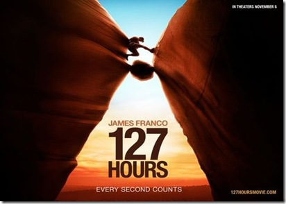 127_hours_wallpaper_002