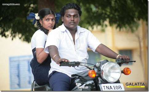 12_New-Pathinaru-Stills-42
