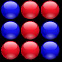 Popzi icon