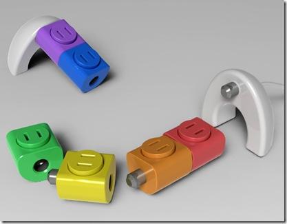 rotating_plug3