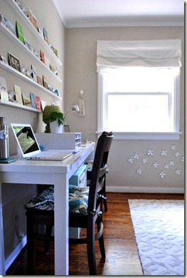 reveal-office-side-entryway