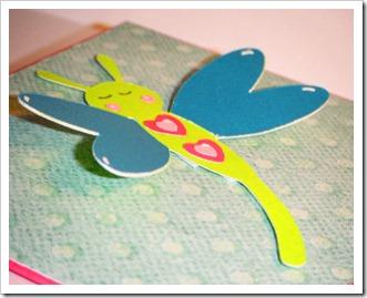 dragonfly card 3