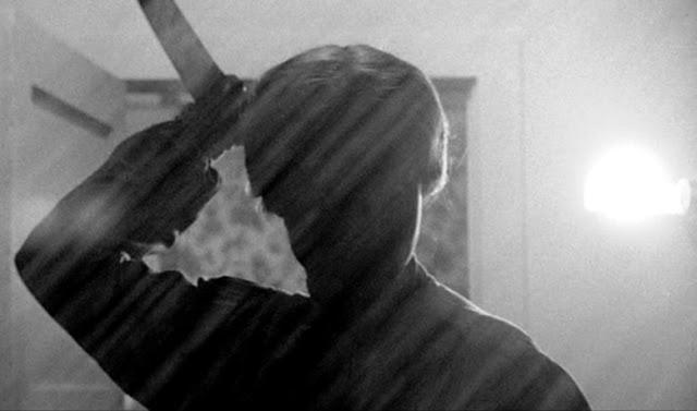 Norman Bates Psicosis