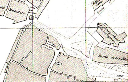 colodro 1851