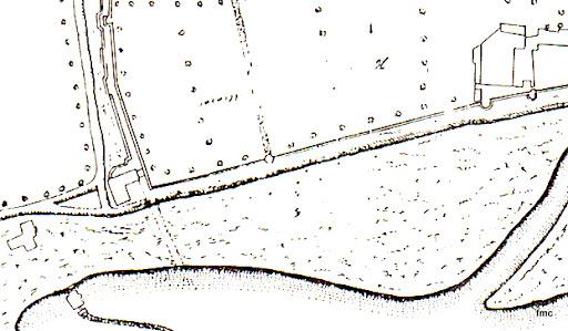 Plano de 1811.