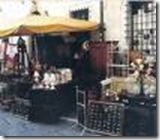 soffitta nella strada,antiquariato,Sarzana,articoli antichi,antichità,oggetti d'arte