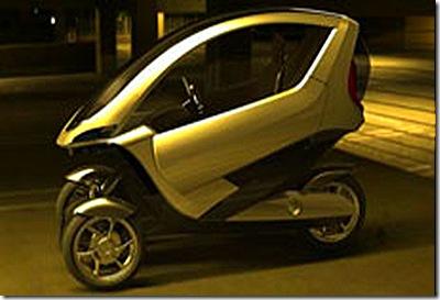 ttwone02_m,auto elettrica,scooter elettrico,scooter per città,scooter ibrido,propulsione elettrica,scooter coperto elettrico,energie alternative,scooter da città,tre ruote scooter,auto tre ruote,auto a tre ruote,tre ruote per la città,basta auto,città senza auto