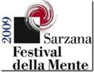 Festival Mente 2009