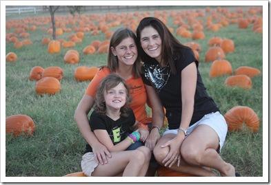 Fort Worth Oct 2010 294
