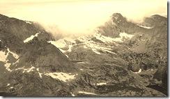 Longs_Peak