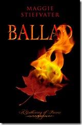 ballad_175