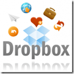 dropbox-150x150