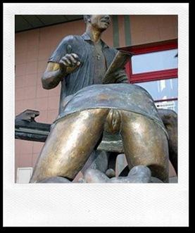 estatua3